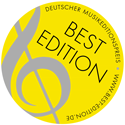 Best Edition