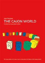 The Cajon World