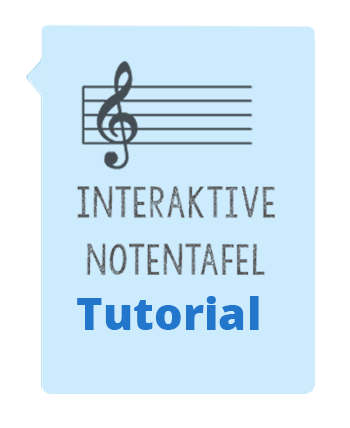 Notentafel-Tutorial